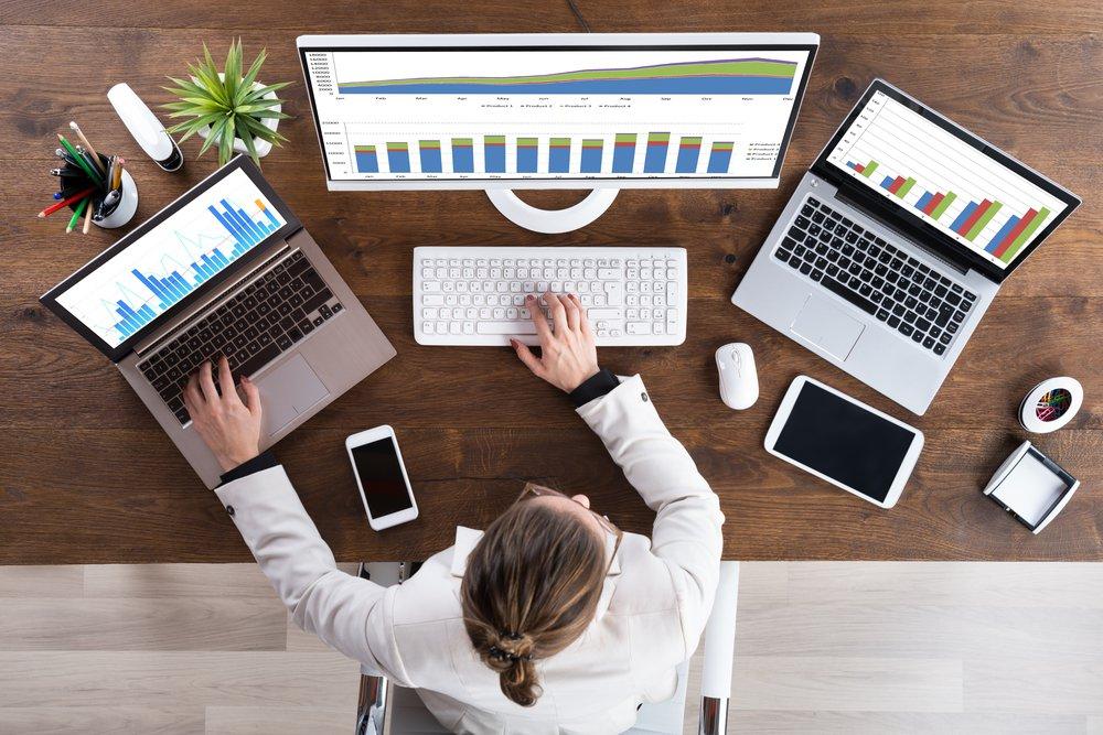 5 erreurs à éviter pour les analystes fonctionnels