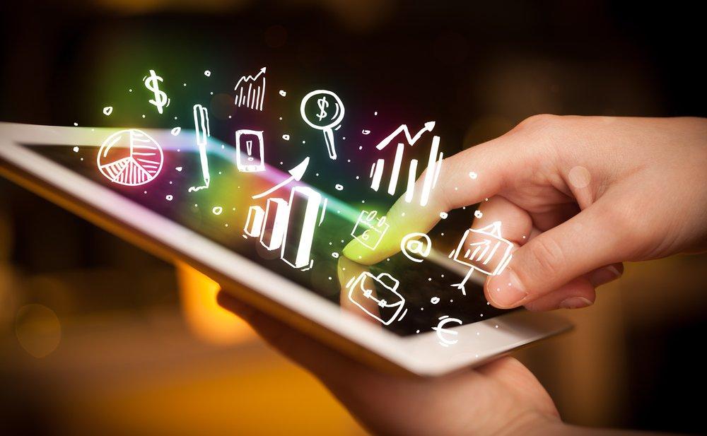 Marketing numérique : les tendances pour 2021