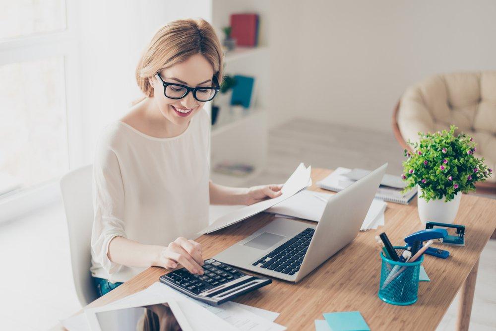 Votre entreprise est-elle astreinte à la consolidation des comptes ?