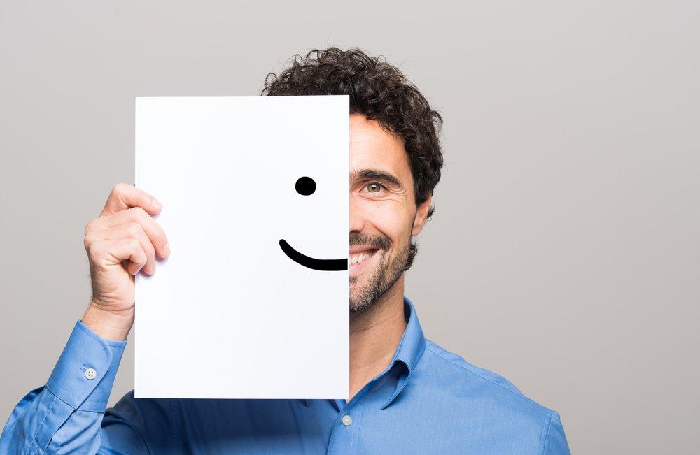 Quel est le niveau de satisfaction de votre personnel ?