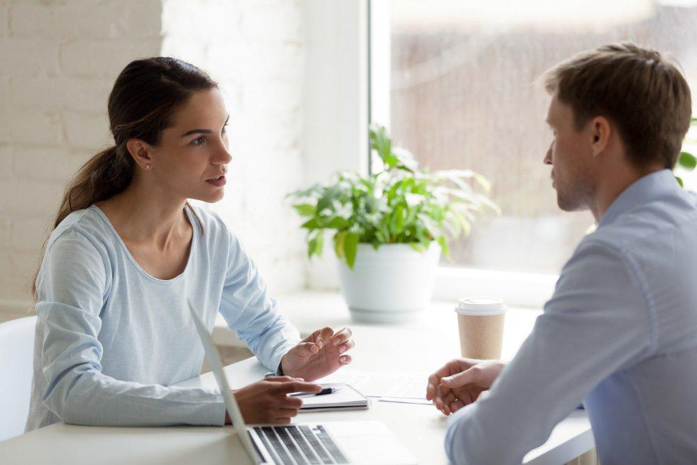 Comment gérer le stress au travail en tant que manager RH ?