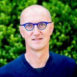 Filip Staelens
