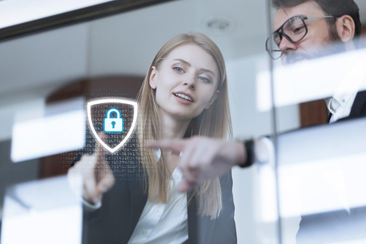 Security management: ga voor een optimaal veiligheidsbeleid