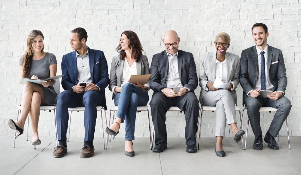 4 conseils pour recruter du personnel