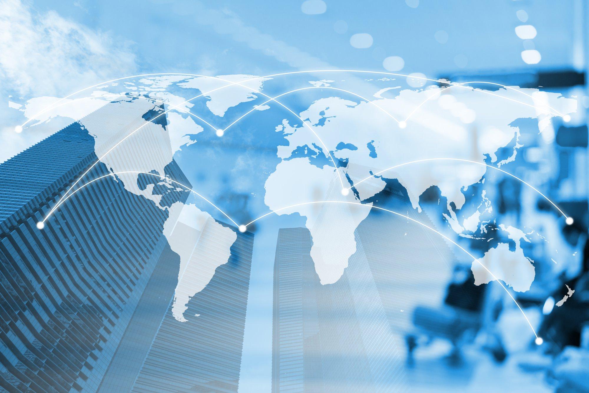 Is jouw onderneming verplicht tot transfer pricing documentatie?