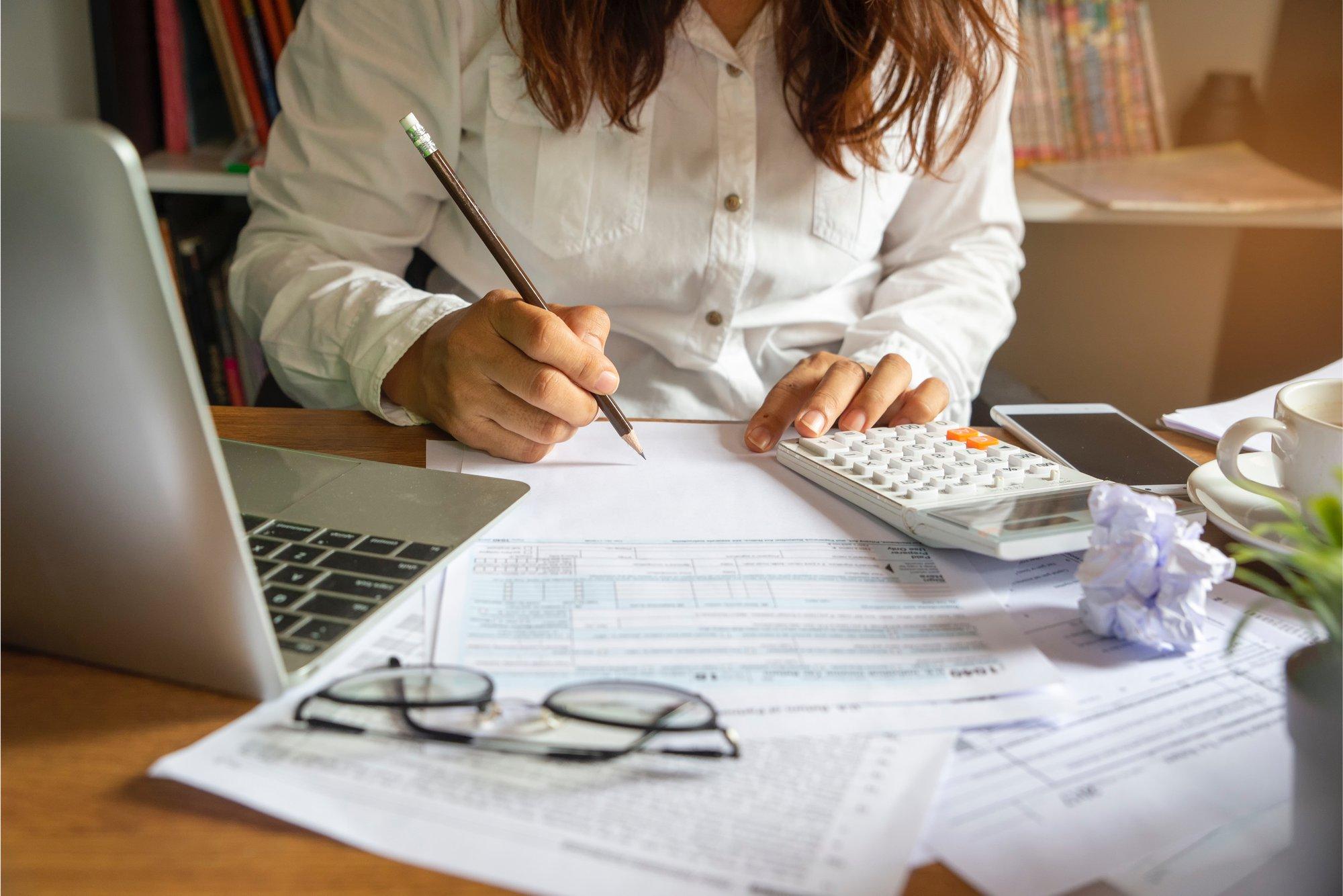 Quoi de neuf en matière de fiscalité des entreprises ?